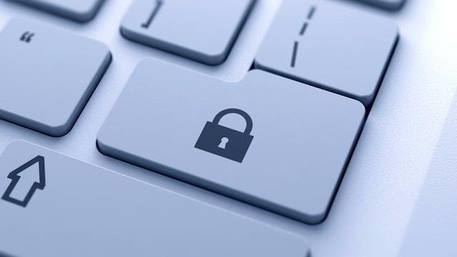 أفضل وأسرع 3 برامج VPN للأندرويد