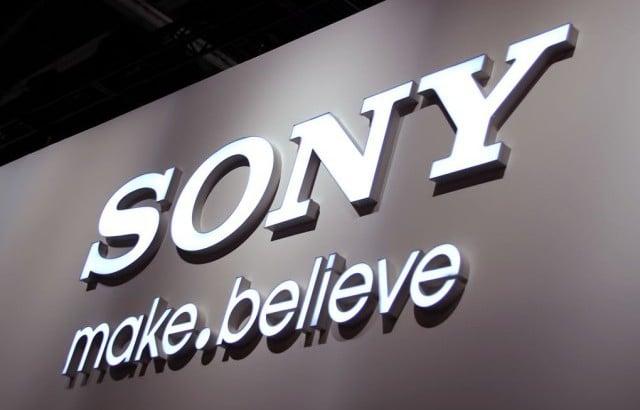 تسريب مواصفات هاتف جديد من سوني بشاشة Full HD