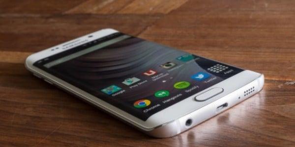 Galaxy-S6-Edge1-600×300