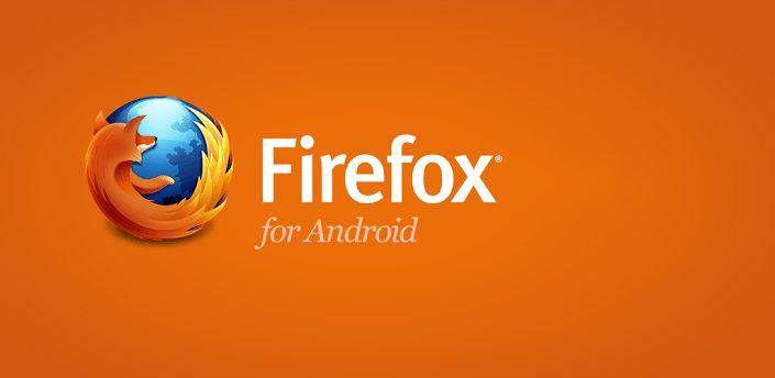 Firefox (2)