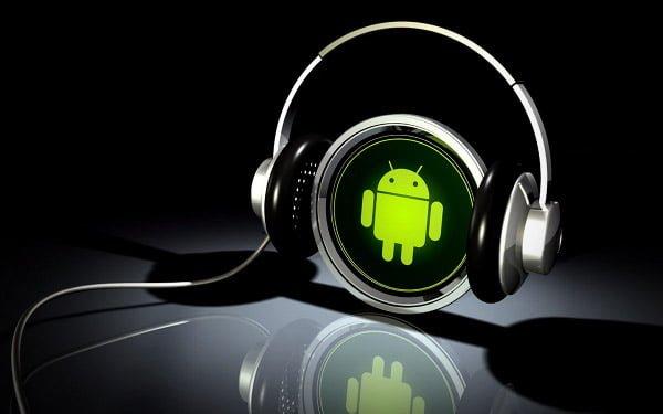 Flipboard-Android-Audio
