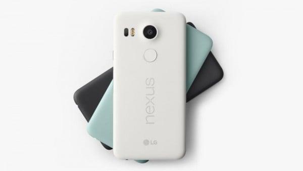 Nexus-5X-official-840x473-600x338
