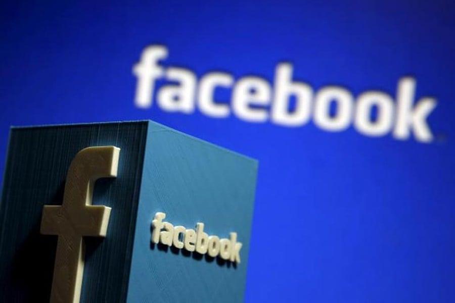 طريقة معرفة من زار حسابك في فيسبوك بشكل رسمي وبدون برامج