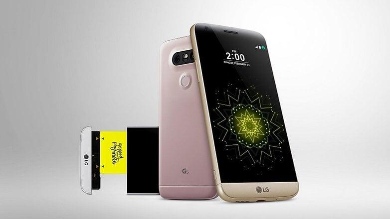 Lg-g5-01-w782