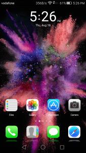 2 - iOS 9