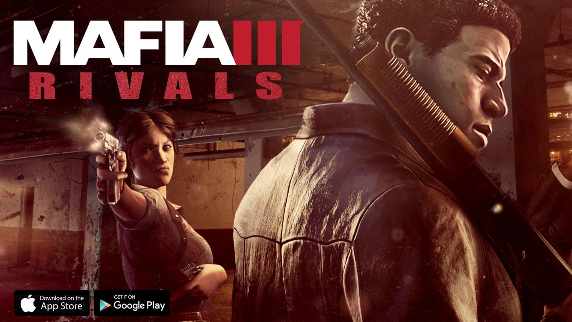 mafia-iii-rivals