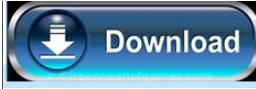 تحميل برنامج yome live للاندرويد لإجراء المكالمات الهاتفية