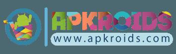 ApkRoids.Com